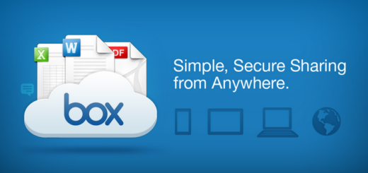 5 Best Anonymous Online File Uploader Services Free