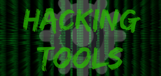 List of Best Hacking Tools of 2016