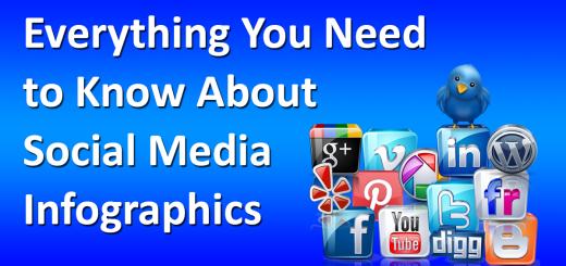 7 Amazing Infographics 4
