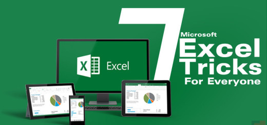 Best Excel Tricks to Speed Up Your Office Work