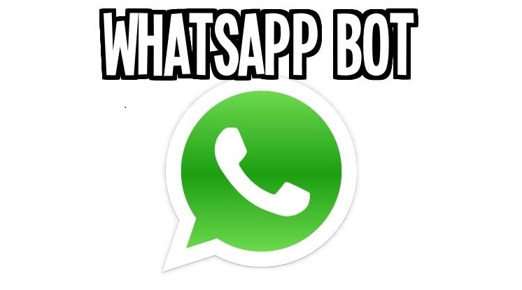 How To Activate WhatsApp Bot To Use WhatsApp As A Search Engine And Wikipedia