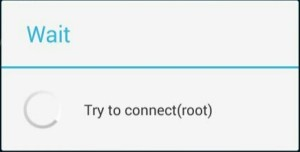 How To Hack Wi-Fi Password Using Android Mobile, Working Methods 4