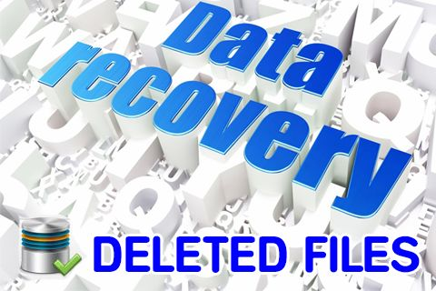 How To Recover DeletedFormatted Files From Pendrive Or Memory Card