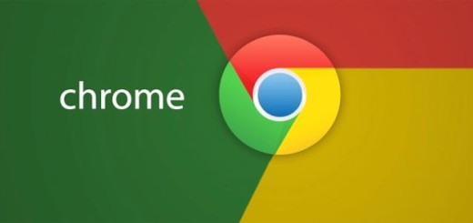 How To Save Data When Using Google Chrome In Android Mobile