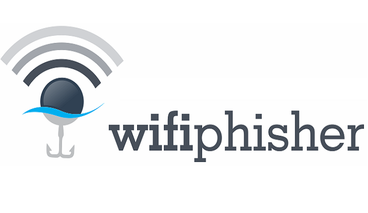 How to Hack WiFi With WIFIPHISHER 1