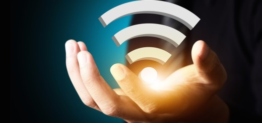 How to Hack WiFi With WIFIPHISHER
