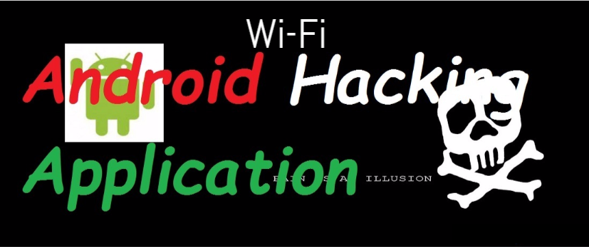 List Of Top 7 Best Android App To Hack Wi-Fi Password In 2016