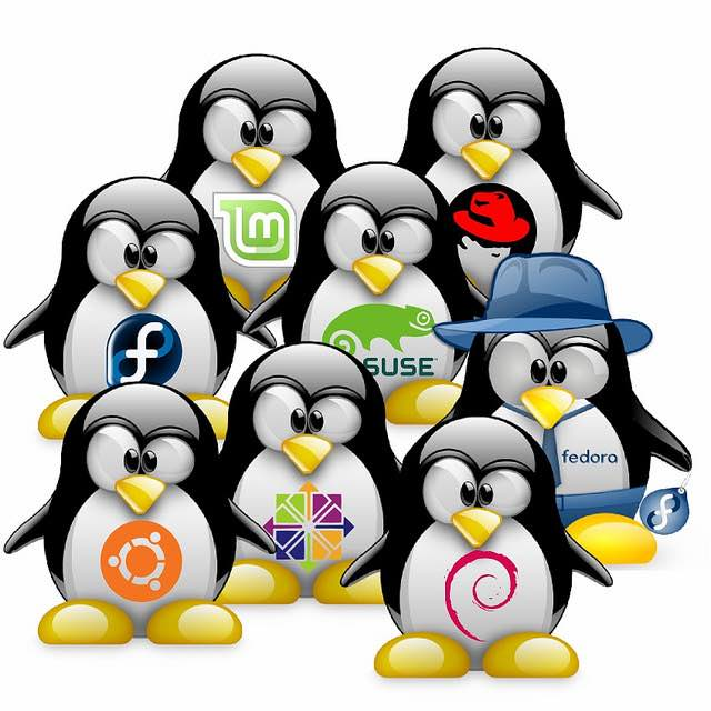 Online Resources For Linux Beginners 4