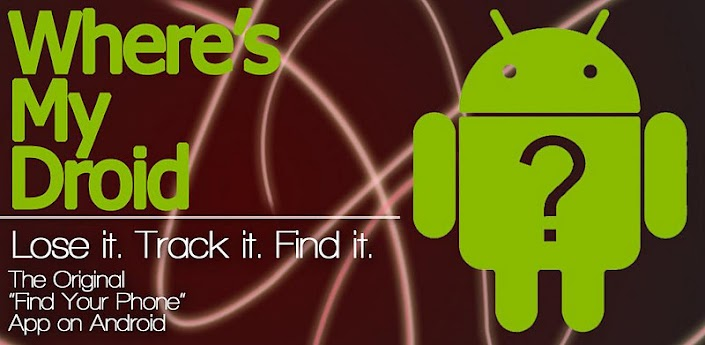 Top 5 Best Apps You Can Use To Track Your Lost Smartphone