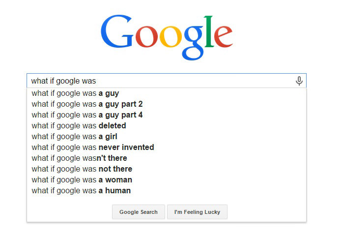 30 Most Hilarious Google Search Suggestions Ever 13