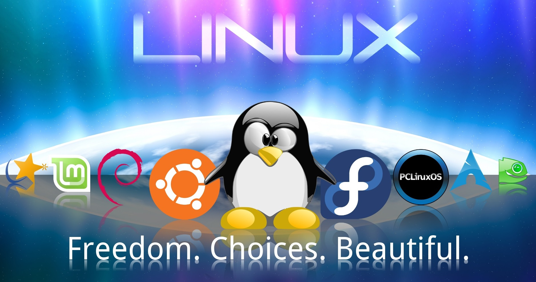 5 Valid Reasons Why Hackers Use Linux Operating Systems