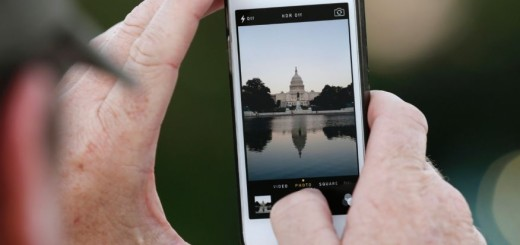 7 Awesome Things You Can Do With Your Android Phone Camera