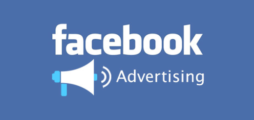 Facebook Will Now Pay Money To Run Ad Campaigns Against Terrorism 1