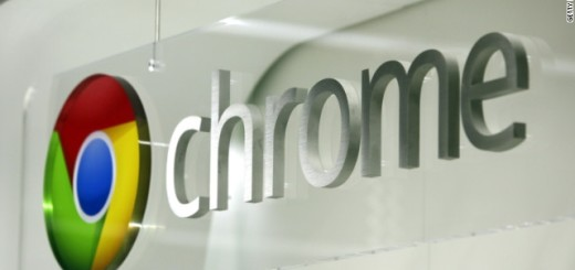How To Access Google Chrome Passwords Remotely From Any Browser