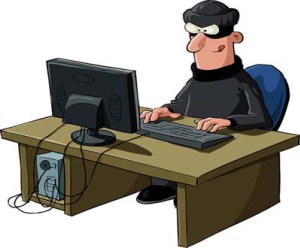 How To Become A Pro Hacker 1