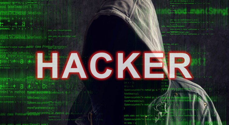 How To Become A Pro Hacker 11