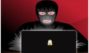 How To Become A Pro Hacker 3