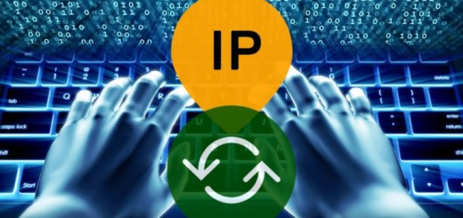 How To Change Your IP Address, Here's The Ultimate Guide