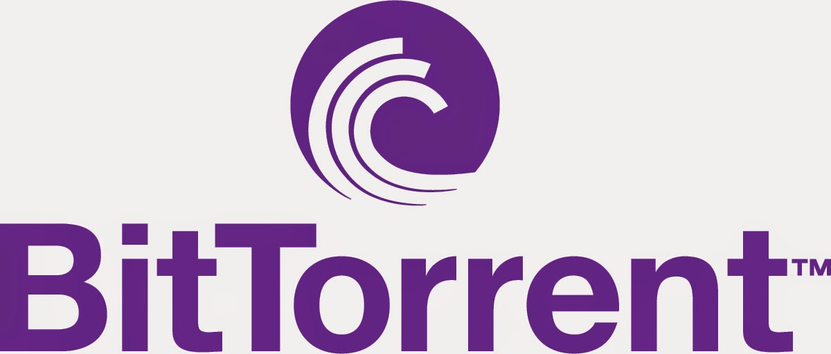 How To Download Torrents Anonymously 2