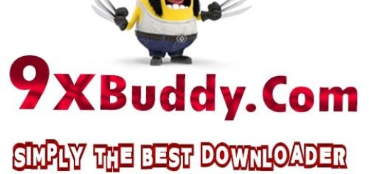 How To Download Online Videos With 9xbuddy