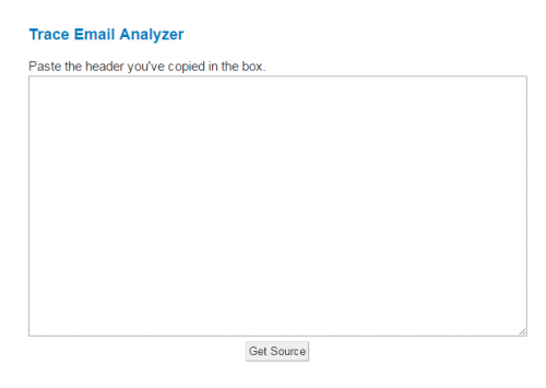 How To Find Out The Person Behind An Email Address 3