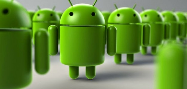 How To Hack A Game On Your Android Device 8