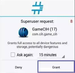 How To Hack A Game On Your Android Device