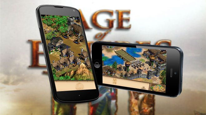 How To Play Best PC Games On Your Smartphone 2
