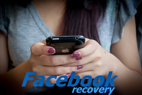 How To Recover The Deleted Facebook Messages And Photos And All Your Data 6