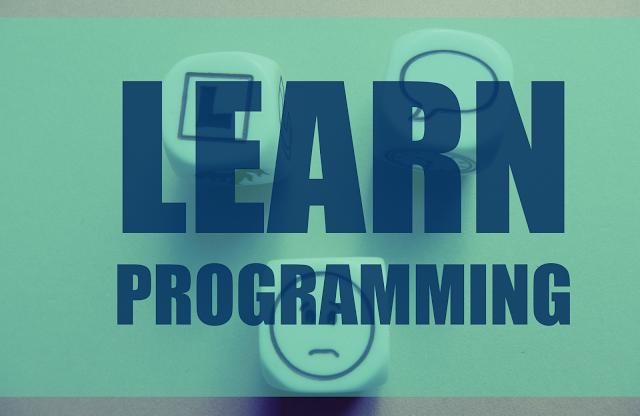 Top 10 Best Websites To Learn Coding (Programming) Online