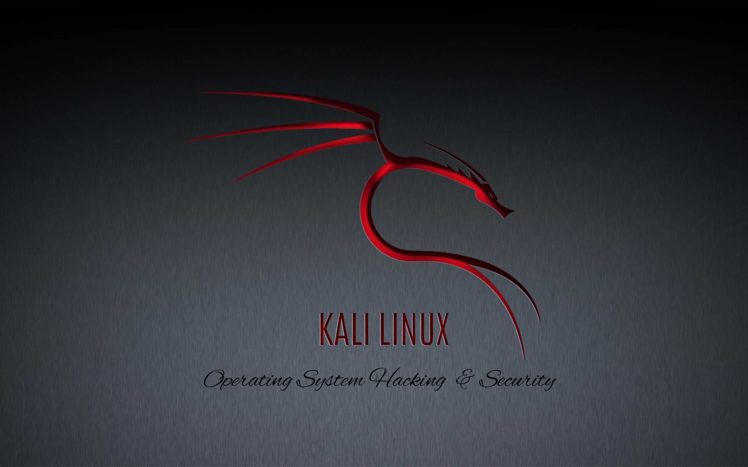 linux hacker background - photo #44
