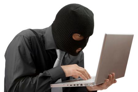 Top 5 Methods Hackers Used To Hack Facebook Accounts 3