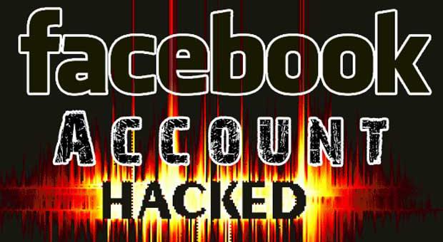 Top 5 Methods Hackers Used To Hack Facebook Accounts