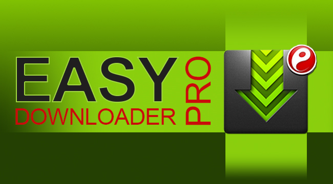 Top Five Free Download Manager Applications for Android
