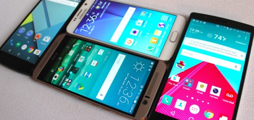 Best 5 Things You And Your Friends Can Do With Android Phones 7
