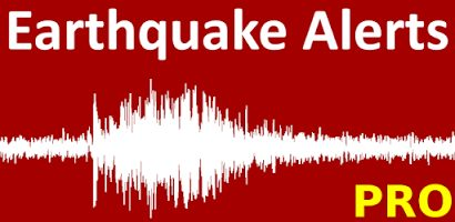 Best Android Apps You Can Use to Get Earthquake Alerts 6