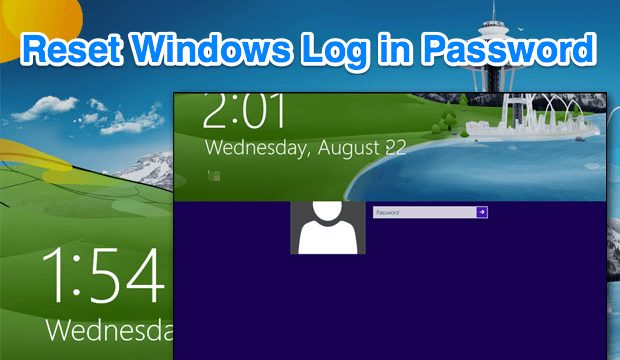 Cool Windows 10 Tricks And Tips 12