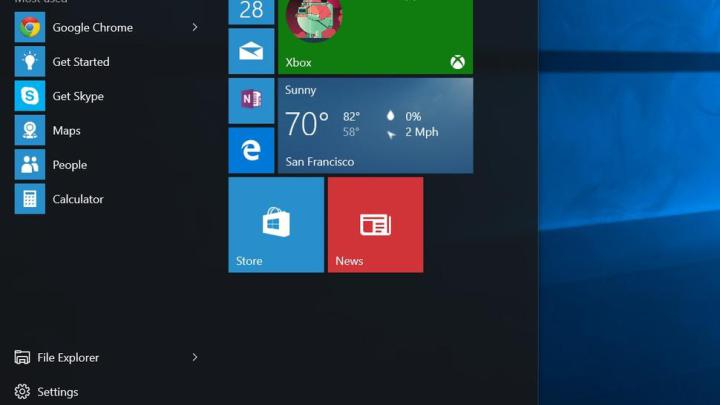 Cool Windows 10 Tricks And Tips 13
