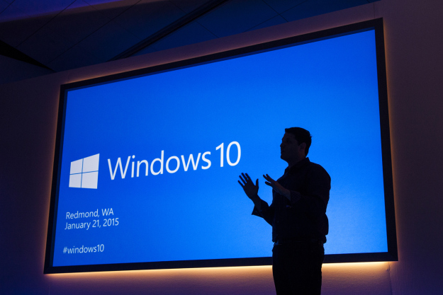 Cool Windows 10 Tricks And Tips 16
