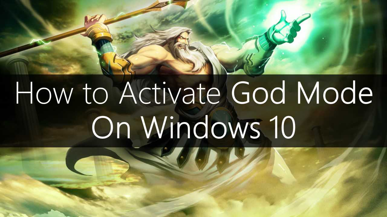 Cool Windows 10 Tricks And Tips 4