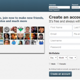 How To Build A Social Networking Site Like Facebook and VK,