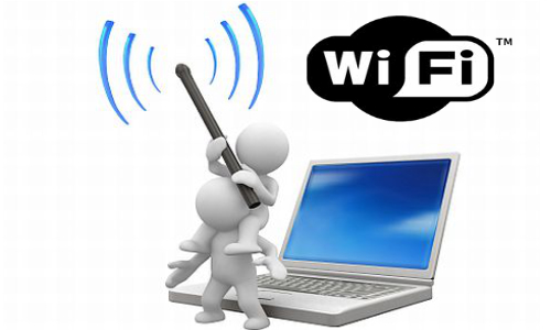 How To Check Who Is On My WiFi Network And Using It 4
