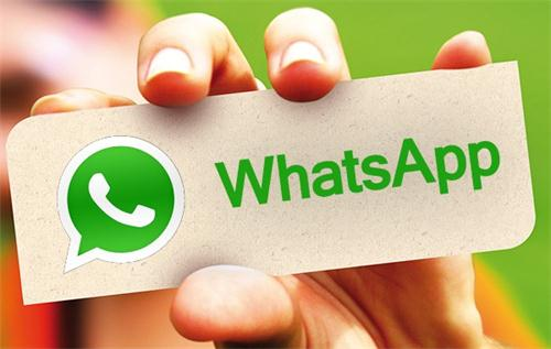How To Convert WhatsApp Chat Conversation To TXT Format 15