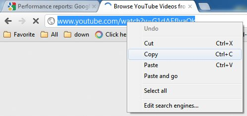 How To Download YouTube Videos Using VLC Media Player 2