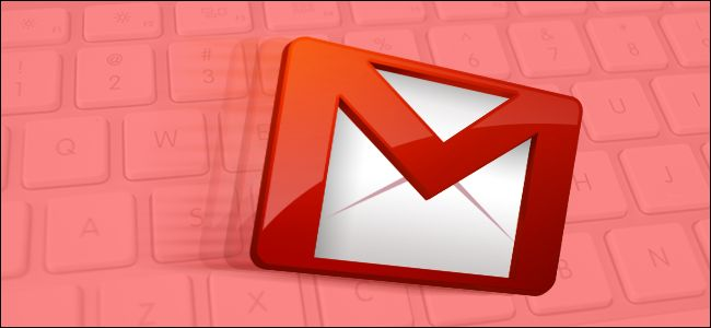 How To Enable Undo Send Gmail Option In Gmail