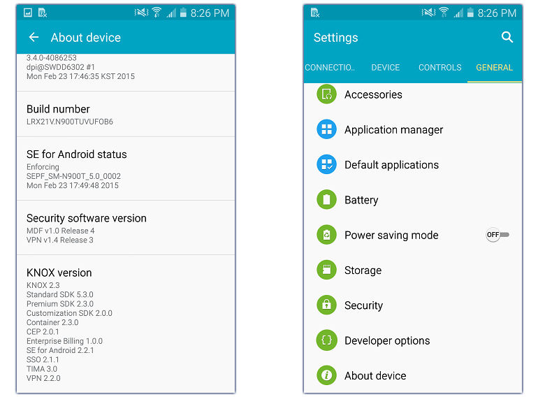 How To Speed Up Android Smartphone 2