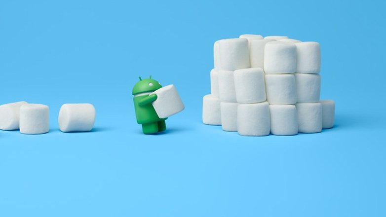 Top 10 Best Android Marshmallow Tips And Tricks 12
