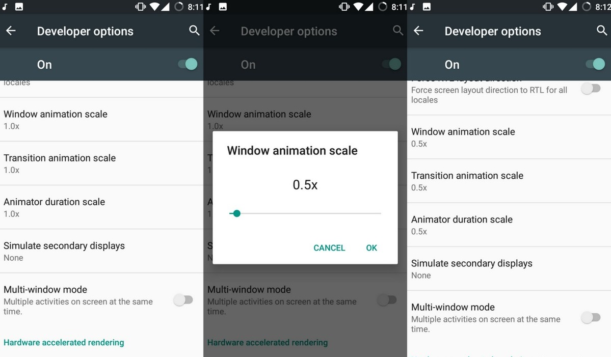 Top 10 Best Android Marshmallow Tips And Tricks 2