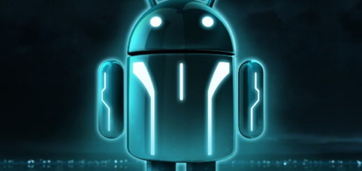 4 Types Of Android Hacks You Can Perform Without Rooting Your Device