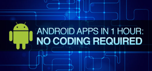 Hybrid App Maker: How To Build An Application Without Coding?